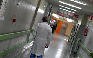 https://www.seguonews.it/medico-per-pronto-soccorso-chirurgia-sindaco-niscemi-in-sciopero-fame