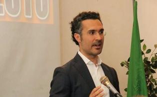 Amministrative Caltanissetta, si punta su un nuovo candidato sindaco: è Salvatore Licata
