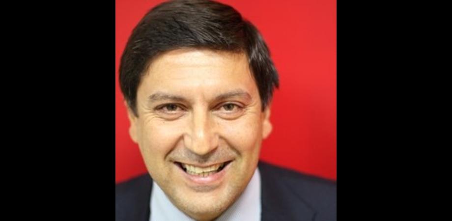 Amministrative Caltanissetta, il Partito Democratico apre ai movimenti che sostengono Messana