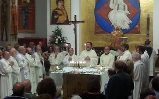 http://www.seguonews.it/san-michele-festeggia-i-50-anni-sacerdozio-dei-suoi-vincenzo