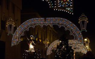 http://www.seguonews.it/le-processioni-religiose-nissene-nellultimo-libro-di-monsignor-lanzafame