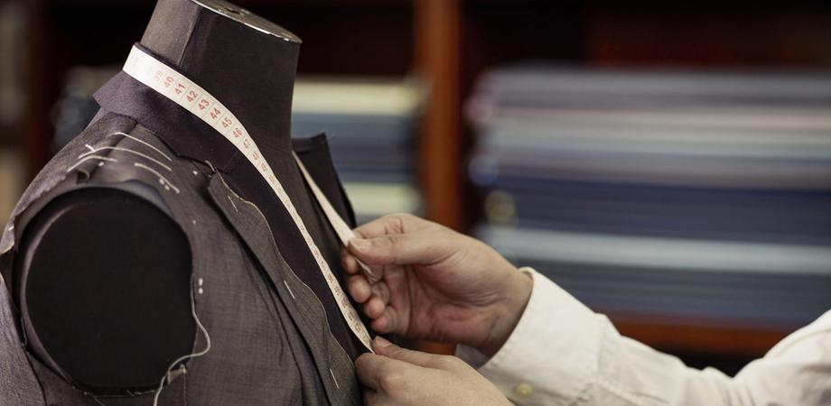 Covid, credito d'imposta: stanziati a Mussomeli 482mila euro per aiutare le attività produttive