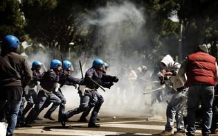 http://www.seguonews.it/serrata-delle-forze-dellordine-cobar-sicilia-sacrifichiamo-vita-non-ricattatori