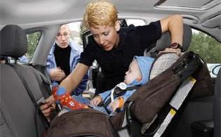 http://www.seguonews.it/soccorso-pediatrico-in-caso-incidente-come-sganciare-seggiolino