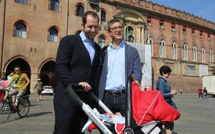 http://www.seguonews.it/ddl-cirinna-e-unioni-civili-venerdi-8-aprile-dibattito-del-pd-a-caltanissetta