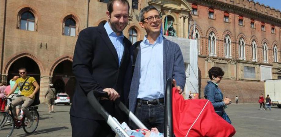 Ddl Cirinnà e unioni civili, venerdì 8 aprile dibattito del Pd a Caltanissetta