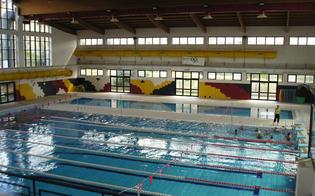 http://www.seguonews.it/il-gruppo-caltanissetta-protagonista-interroga-il-sindaco-cittadini-privati-della-piscina-comunale-a-quando-lapertura