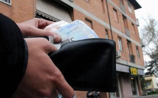 https://www.seguonews.it/aliquote-siluro-ncd-forza-italia-tasi-coprire-credito-milionario-vantato-dallasp