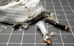 http://www.seguonews.it/confetti-cazzotti-zuffa-fratelli-dopo-matrimonio-pian-lago-diventa-ring