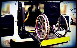 http://www.seguonews.it/trasporto-disabili-da-casa-a-scuola-indetta-dal-comune-di-gela-una-gara-per-laffidamento-del-servizio