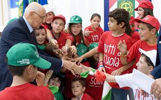 http://www.seguonews.it/tutti-scuola-alunni-don-milani-oggi-quirinale-per-linaugurazione-dellanno-scolastico