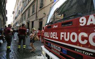 http://www.seguonews.it/caltanissetta-intimidazione-col-fuoco-per-operaio-bruciata-la-porta-dellappartamento