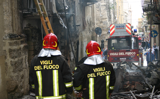https://www.seguonews.it/dramma-a-gela-incendio-in-casa-donna-muore-bruciata-viva-dalle-fiamme
