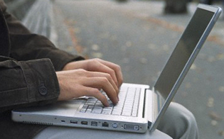 http://www.seguonews.it/montedoro-amplia-wi-fi-gratuito-bufalino-servizio-indispensabile