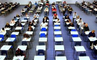 http://www.seguonews.it/universita-gli-studenti-del-mezzogiorno-in-fuga-verso-il-nord-oltre-23mila-giovani-trasferiti-in-dieci-anni
