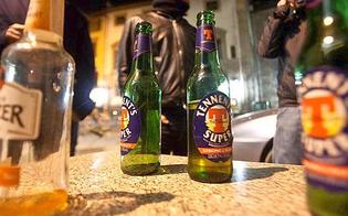 http://www.seguonews.it/movida-turbolenta-a-caltanissetta-il-prefetto-potenzia-i-controlli-ma-i-gestori-dei-locali-rispettino-le-regole