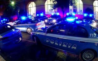 http://www.seguonews.it/furti-su-auto-davanti-discoteca-arrestati-5-giovani-a-caltanissetta-polizia-blocca-cricca-dopo-inseguimento