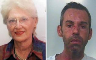 http://www.seguonews.it/gela-uccise-madre-statua-madonna-inflitti-18-anni-carcere-figlio