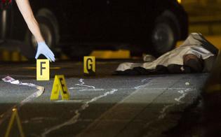 http://www.seguonews.it/strage-al-bar-esso-18-anni-a-boss-di-mazzarino-assolto-cinardo-non-fece-parte-del-commando