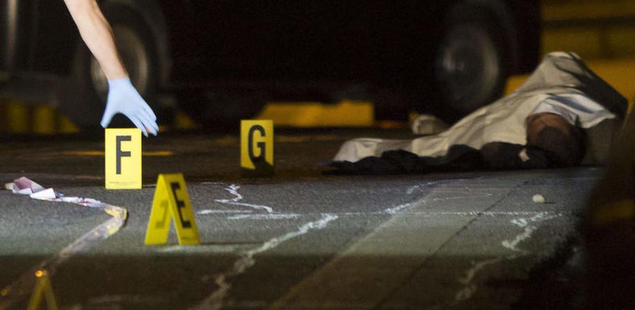 Caltanissetta. Ristoratore ucciso in Germania, due presunti killer arrestati dopo 23 anni