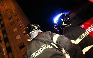 http://www.seguonews.it/san-cataldo-tentano-fuga-da-comunita-e-precipitano-dalla-finestra-gravi-due-somale-ragazza-in-bilico-salvata-dai-vigili-del-fuoco