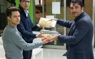 https://www.seguonews.it/lecobaratto-mdc-rifiuti-riciclabili-in-cambio-generi-alimentari-buoni-sconto