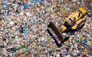 https://www.seguonews.it/aree-inquinate-dalla-regione-un-bando-da-16-milioni-destinato-alle-bonifiche