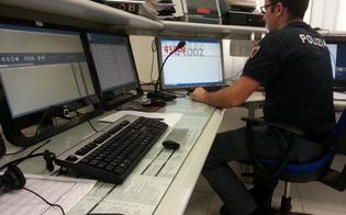http://www.seguonews.it/controlli-al-viale-della-regione-la-polizia-segnala-uno-straniero-nascondeva-hashish-nella-scarpa
