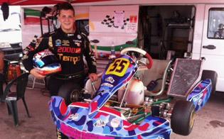 https://www.seguonews.it/alessio-pollara-vince-vii-gran-premio-karting-citta-cefalu