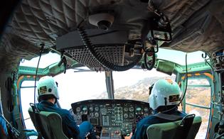http://www.seguonews.it/antiterrorismo-a-caltanissetta-scattano-i-controlli-in-volo-elicottero-della-polizia-e-pattuglie-su-strada