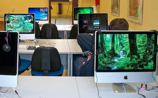 http://www.seguonews.it/unaula-multimediale-per-il-consultorio-donazione-allasp-del-rotary-e-lions-dei-castelli