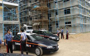 http://www.seguonews.it/ruba-ferraglia-nel-cantiere-di-unimpresa-disoccupato-arrestato-nel-nisseno-dai-carabinieri