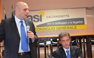 http://www.seguonews.it/irsap-arrivano-dimissioni-di-alfonso-cicero-duro-attacco-a-crocetta-lasciato-solo-contro-i-comitati-daffari