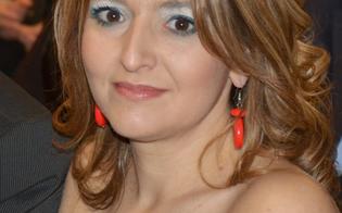 http://www.seguonews.it/moderati-per-caltanissetta-nasce-coordinamento-roberta-butera-presidente