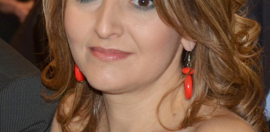 """""""Puntare sulle donne, segnale forte alla collettività"""". Soddisfazione di Butera per la nomina vice segretario Udc"""