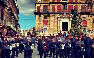 https://www.seguonews.it/domenica-mazzone-storica-banda-g-verdi-suona-in-onore-san-michele