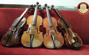 https://www.seguonews.it/ritrovati-violini-rubati-conservatorio-bellini-collezionisti-indagati