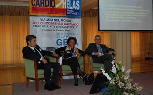 http://www.seguonews.it/medicina-specialisti-confronto-gela-aumento-pazienti-scompensi-cardiaci