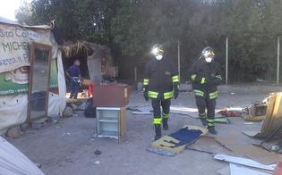 http://www.seguonews.it/immigrazione-smantellata-tendopoli-abusiva-a-pian-del-lago-quindici-profughi-dormivano-sotto-il-cavalcavia