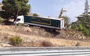 https://www.seguonews.it/incidente-nelle-campagne-grottarossa-autoarticolato-fuori-strada-nessun-ferito