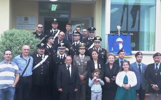 http://www.seguonews.it/villaricca-ricorda-sacrificio-giovanni-salvo-carabiniere-montedoro-intitolata-piazza