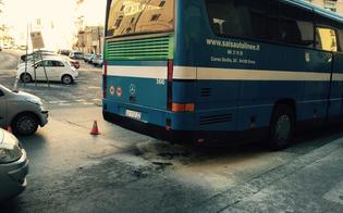 http://www.seguonews.it/autobus-sais-prende-fuoco-in-viale-conte-testasecca-nessun-ferito