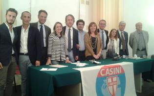 http://www.seguonews.it/ludc-crea-10-dipartimenti-mega-direttorio-composto-47-membri