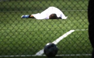 http://www.seguonews.it/malore-durante-partita-calcetto-muore-trentaduenne-gela