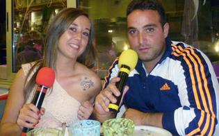 http://www.seguonews.it/oggi-laddio-ivana-intilla-san-cataldo-lutto-cittadino-i-familiari-marito-assassino-chiedono-scusa