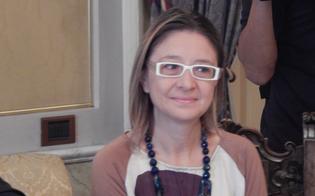 https://www.seguonews.it/la-professoressa-marina-castiglione-caltanissetta-e-il-suo-bisogno-di-rigenerazione