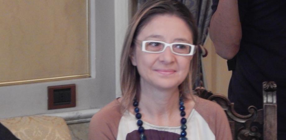 """La professoressa Marina Castiglione: """"Caltanissetta e il suo bisogno di rigenerazione"""""""