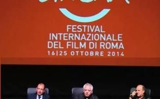 https://www.seguonews.it/biagio-conquista-giuria-green-movie-award-festival-internazionale-film-roma