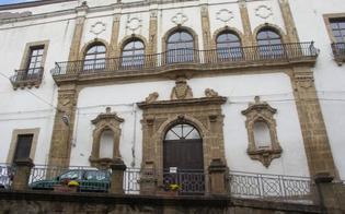 https://www.seguonews.it/disservizi-biblioteca-personale-aiello-fi-propone-soluzioni-sindaco