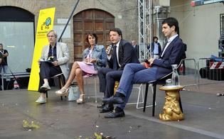 https://www.seguonews.it/lancio-uova-contro-renzi-vive-gela-studentessa-contestatrice-premier